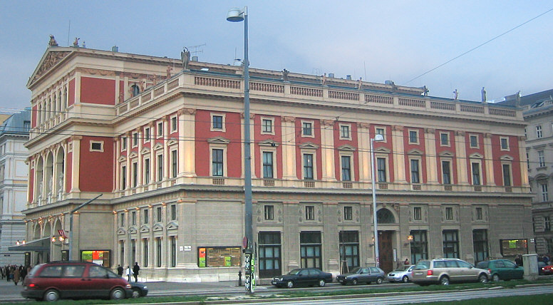 http://upload.wikimedia.org/wikipedia/commons/e/ee/Wien_Musikverein_2004.jpg