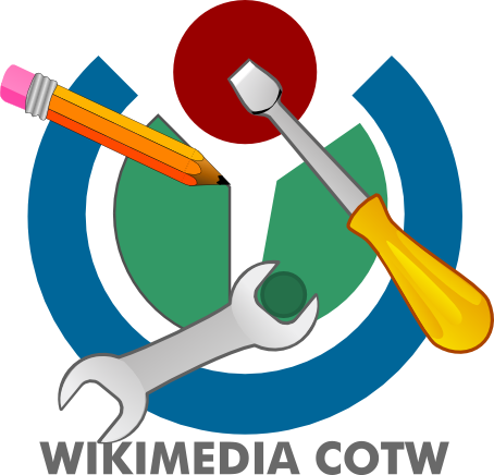 File:Wikimedia-cotw.png