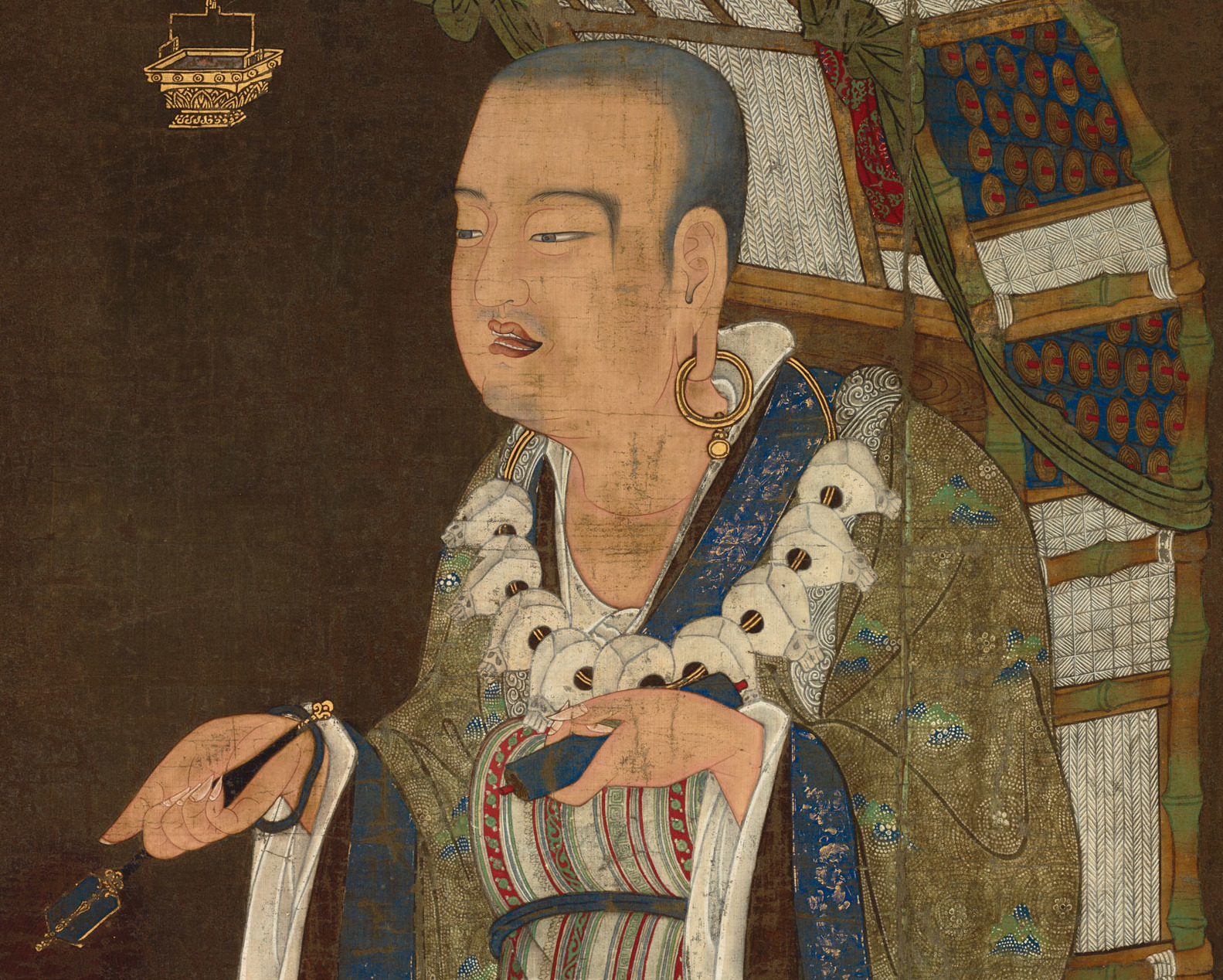 File:Xuanzang (cropped).jpg - Wikimedia Commons