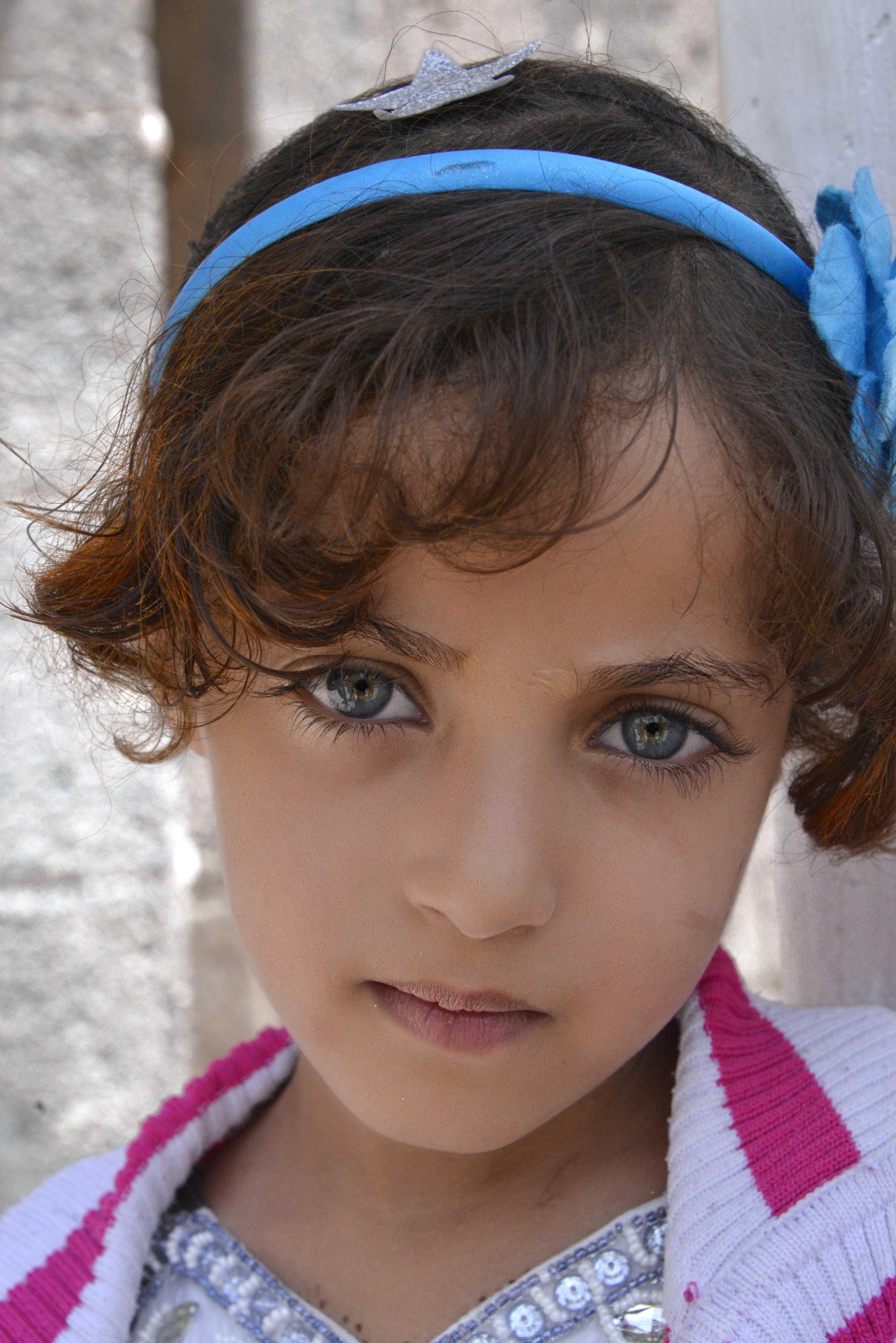 File Yemeni Wikimedia Commons