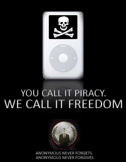 You call it piracy.jpg