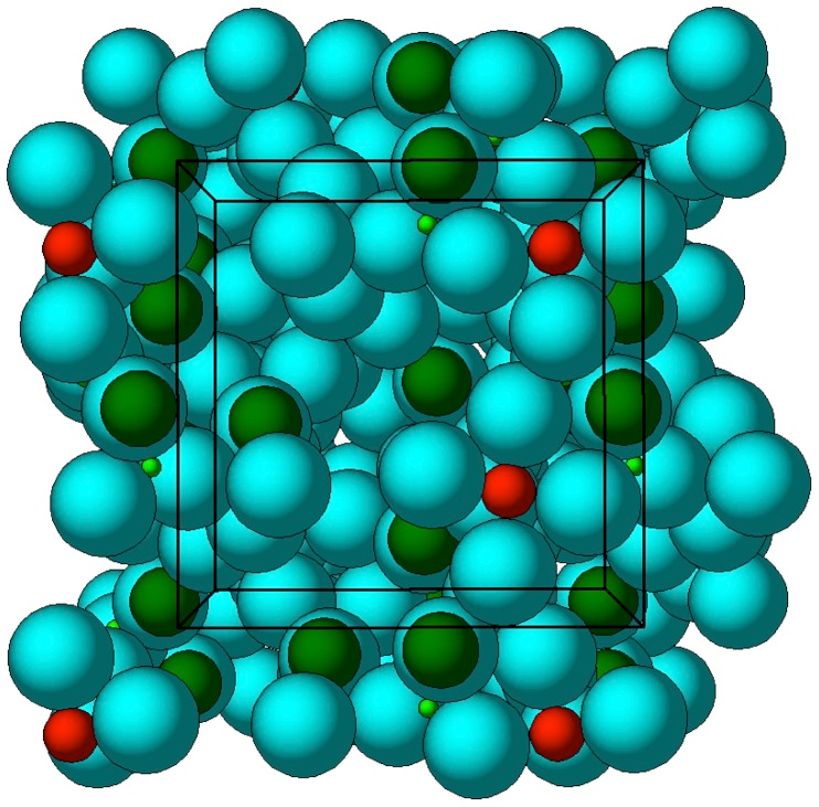 Sodium zirconium cyclosilicate - Wikipedia