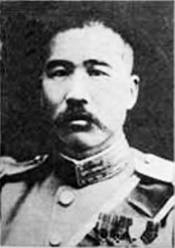 File:Zhang Zongchang3.jpg