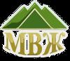 Логотип мвж м.png