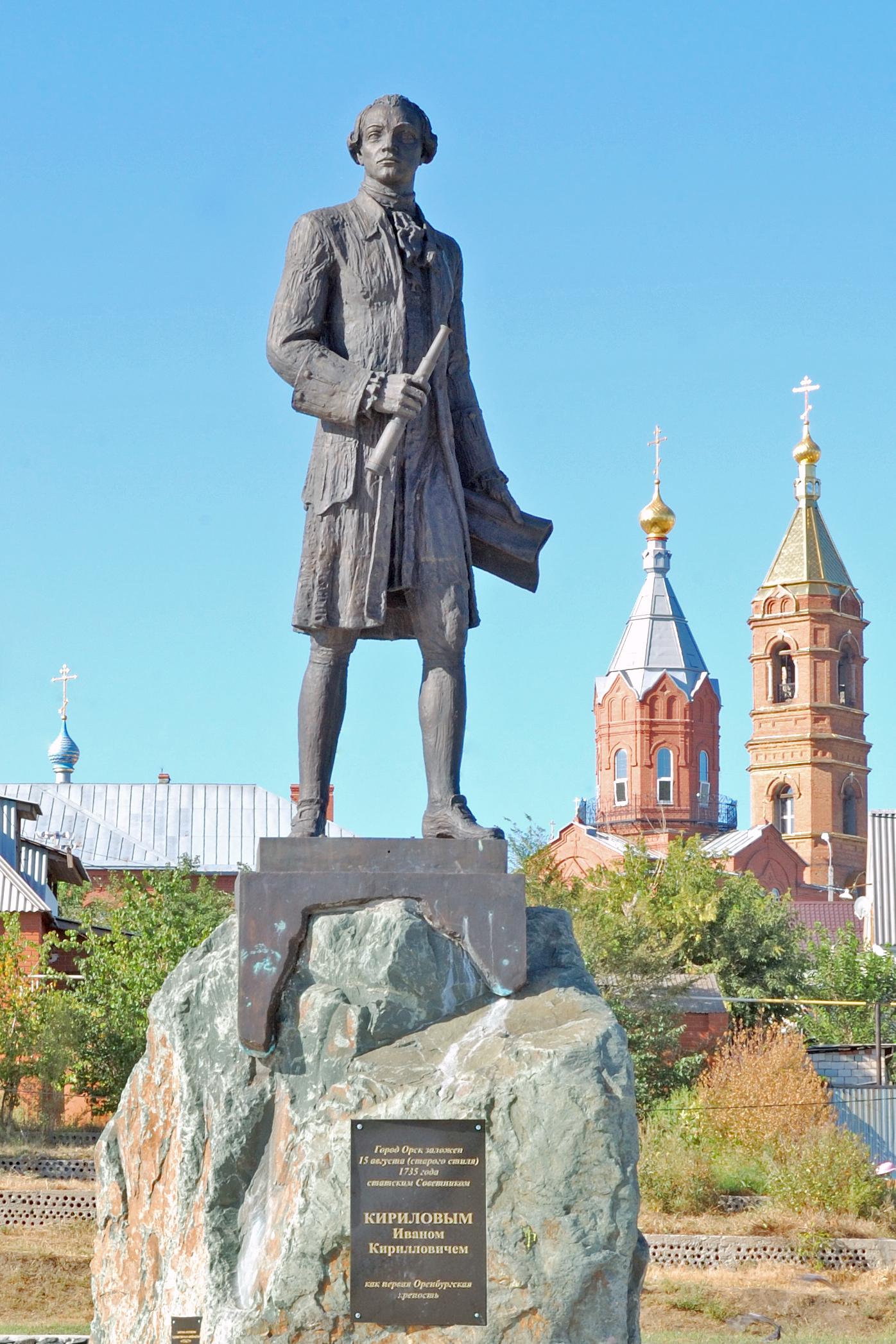 Зальцбург фото города случаях