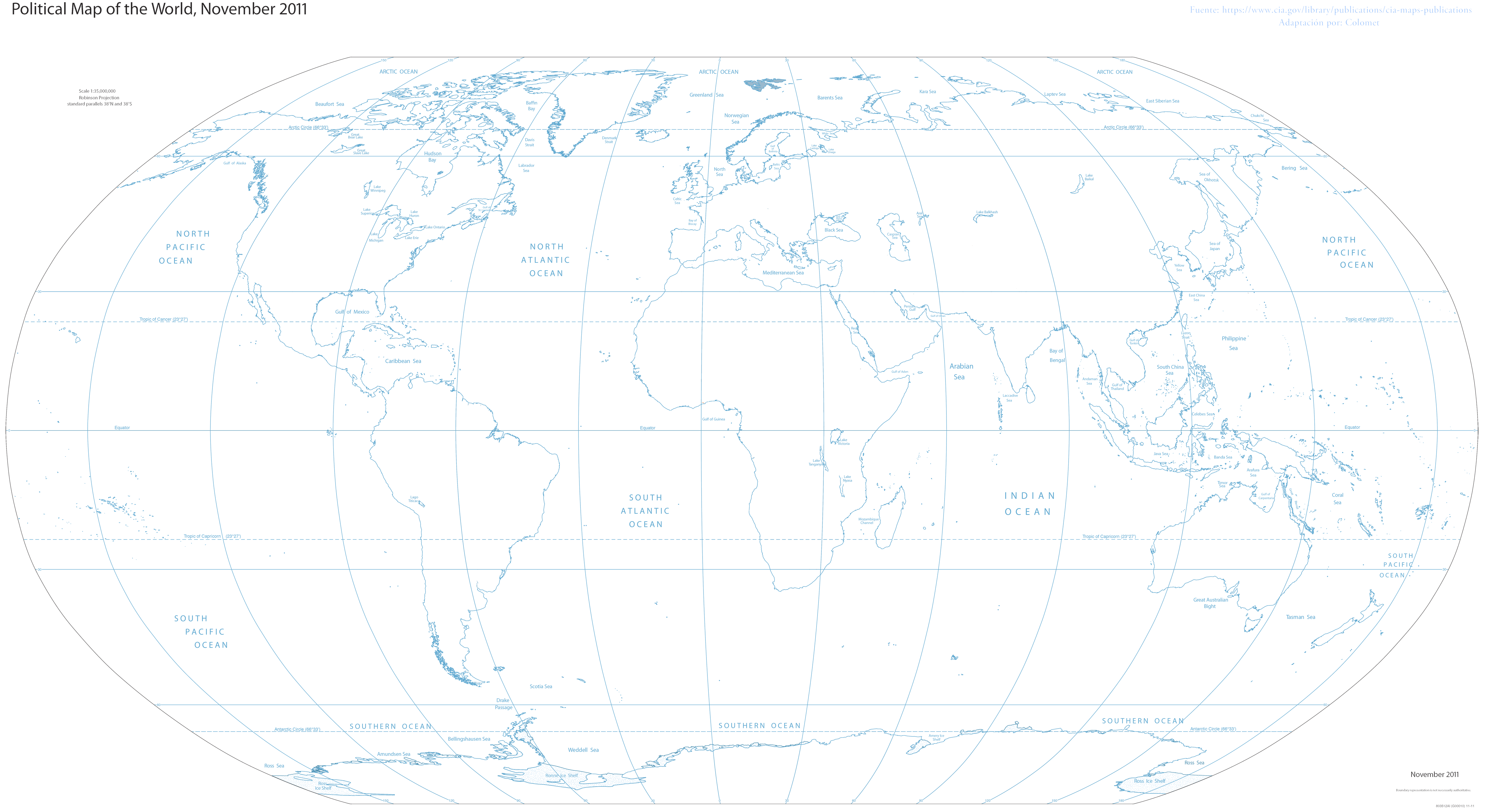 File:1-12 Blue-White Map World.png - Wikimedia Commons