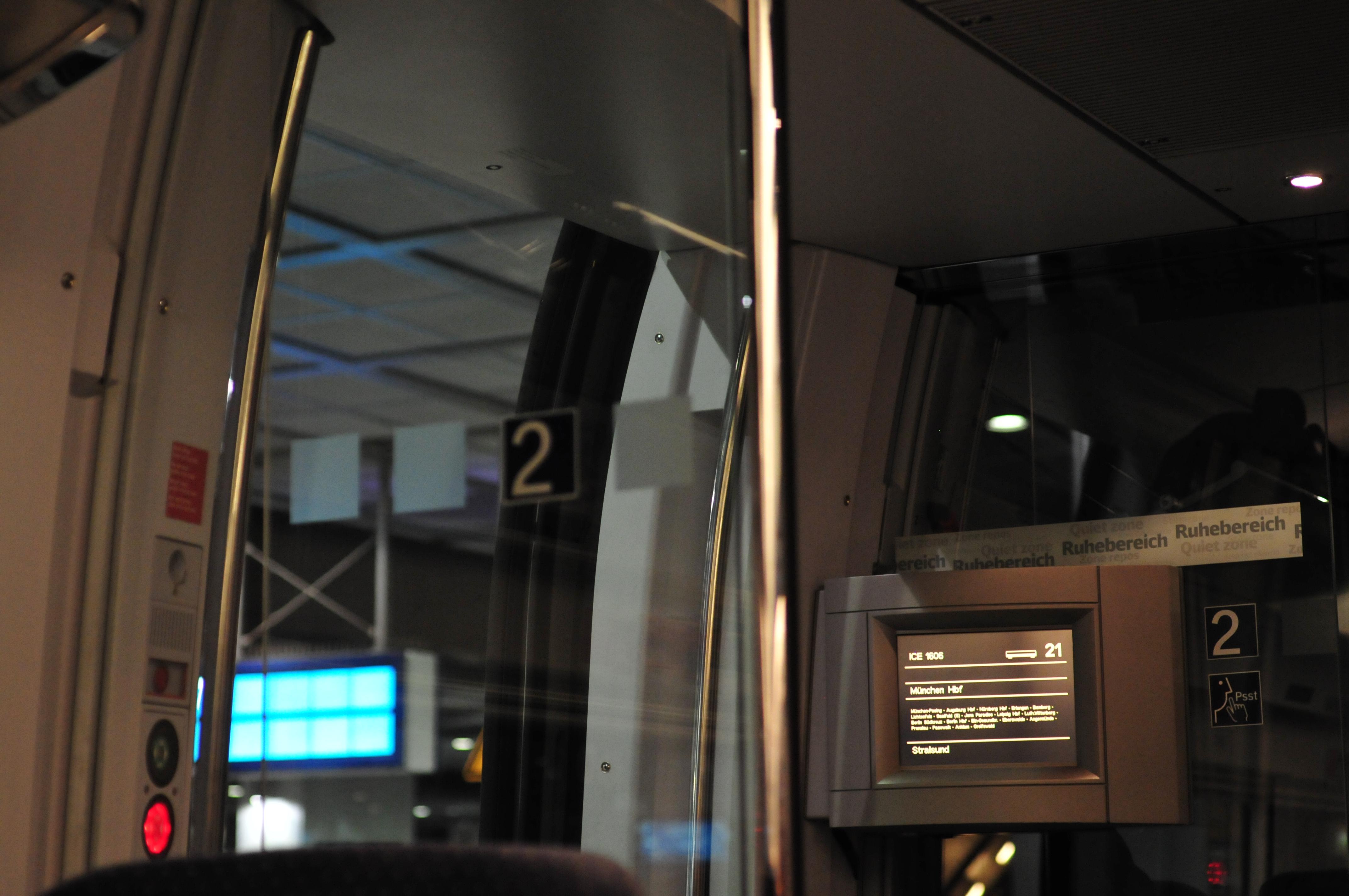 13-01-09-test-solmeta-n3-323.jpg