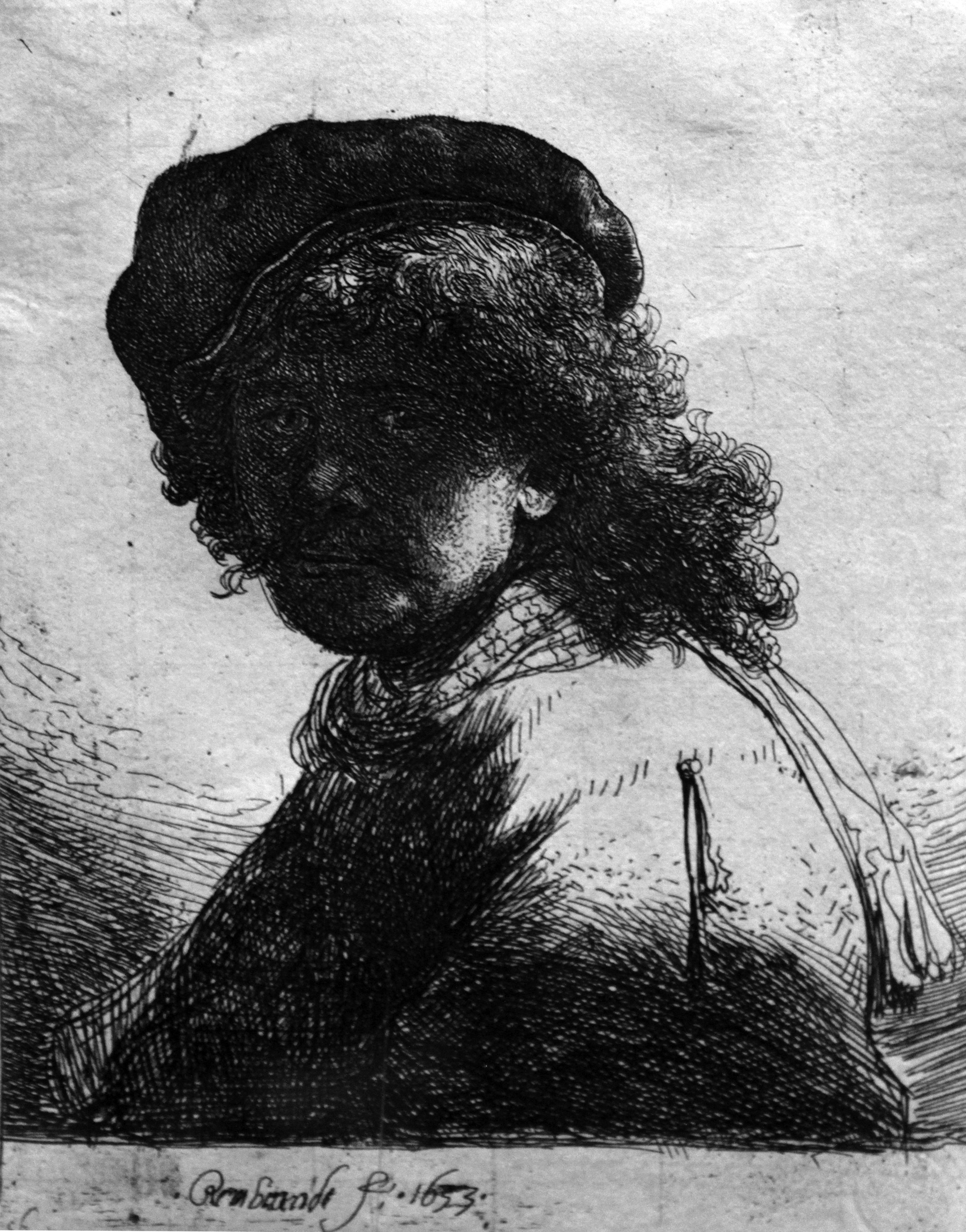 File:1633 Rembrandt Selbstbildnis mit Schärpe anagoria.JPG