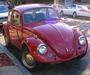 punch buggy wikipedia