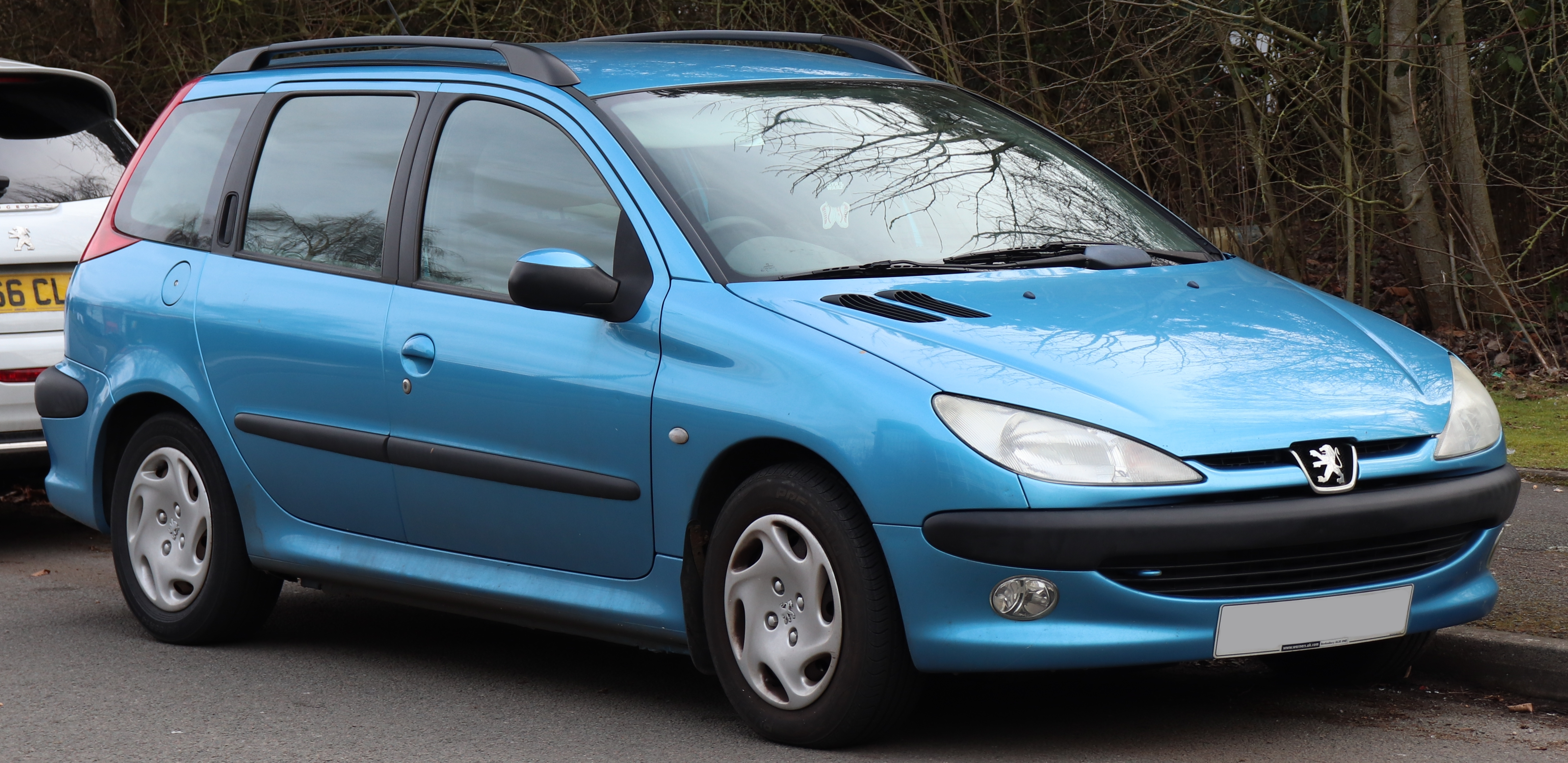 Peugeot 206 hdi 14 user manual array file 2002 peugeot 206 sw hdi xt 2 0 front jpg wikimedia commons rh fandeluxe Images
