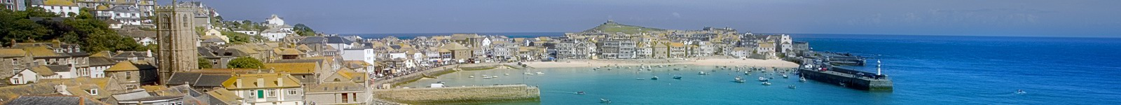 2008-06-23 GreatBritain StIves 01 Cropped.jpg