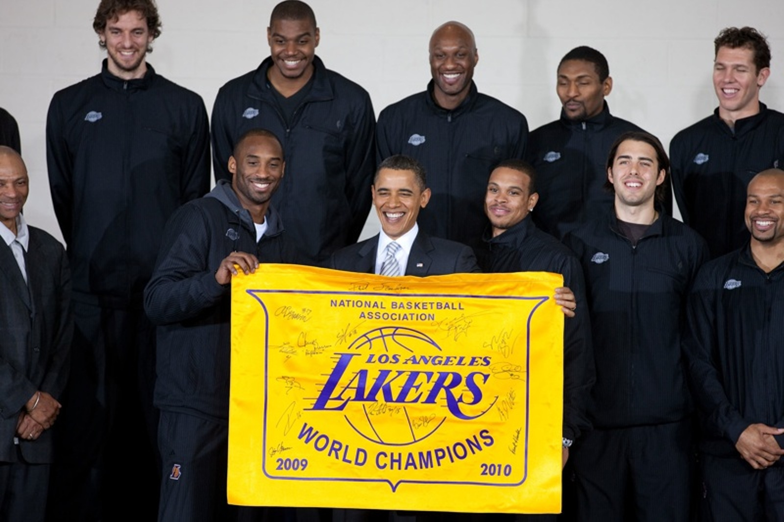 6d32f611bed Los Angeles Lakers - Wikiwand