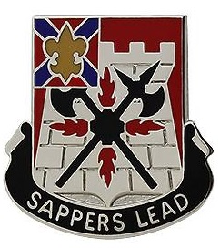 229th engineer battalion united states wikipedia for Beb it