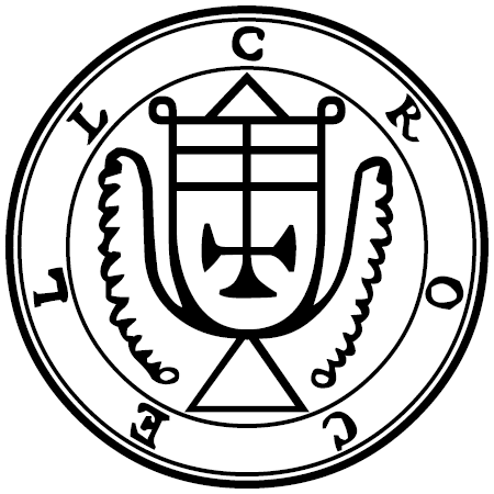 49-Crocell seal