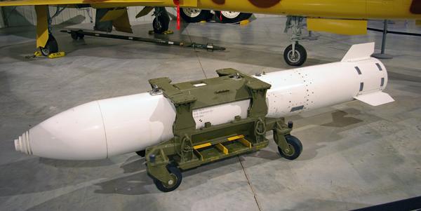 601010-F-0000H-003_B83_Nuclear_Bomb.jpg