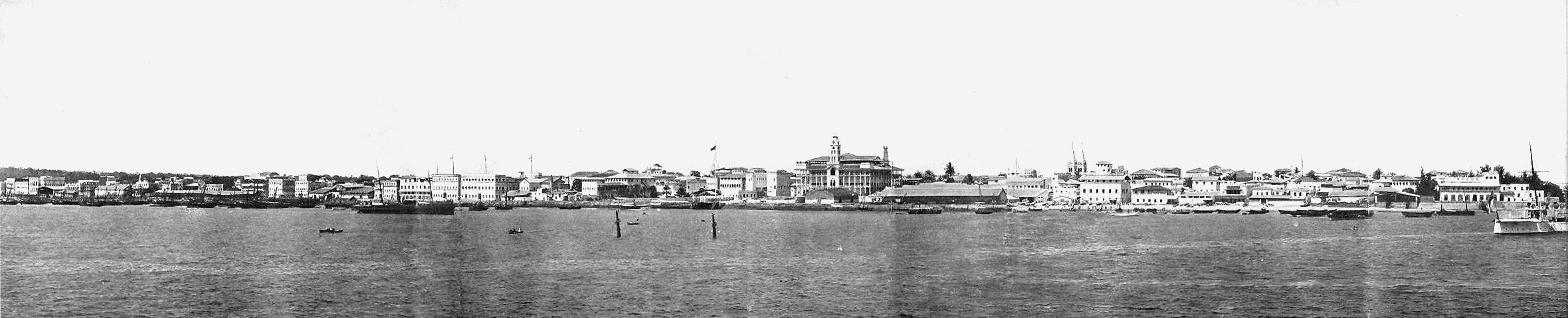 http://upload.wikimedia.org/wikipedia/commons/e/ef/A._C._Gomes_Panorama_Zanzibar_1902.jpg
