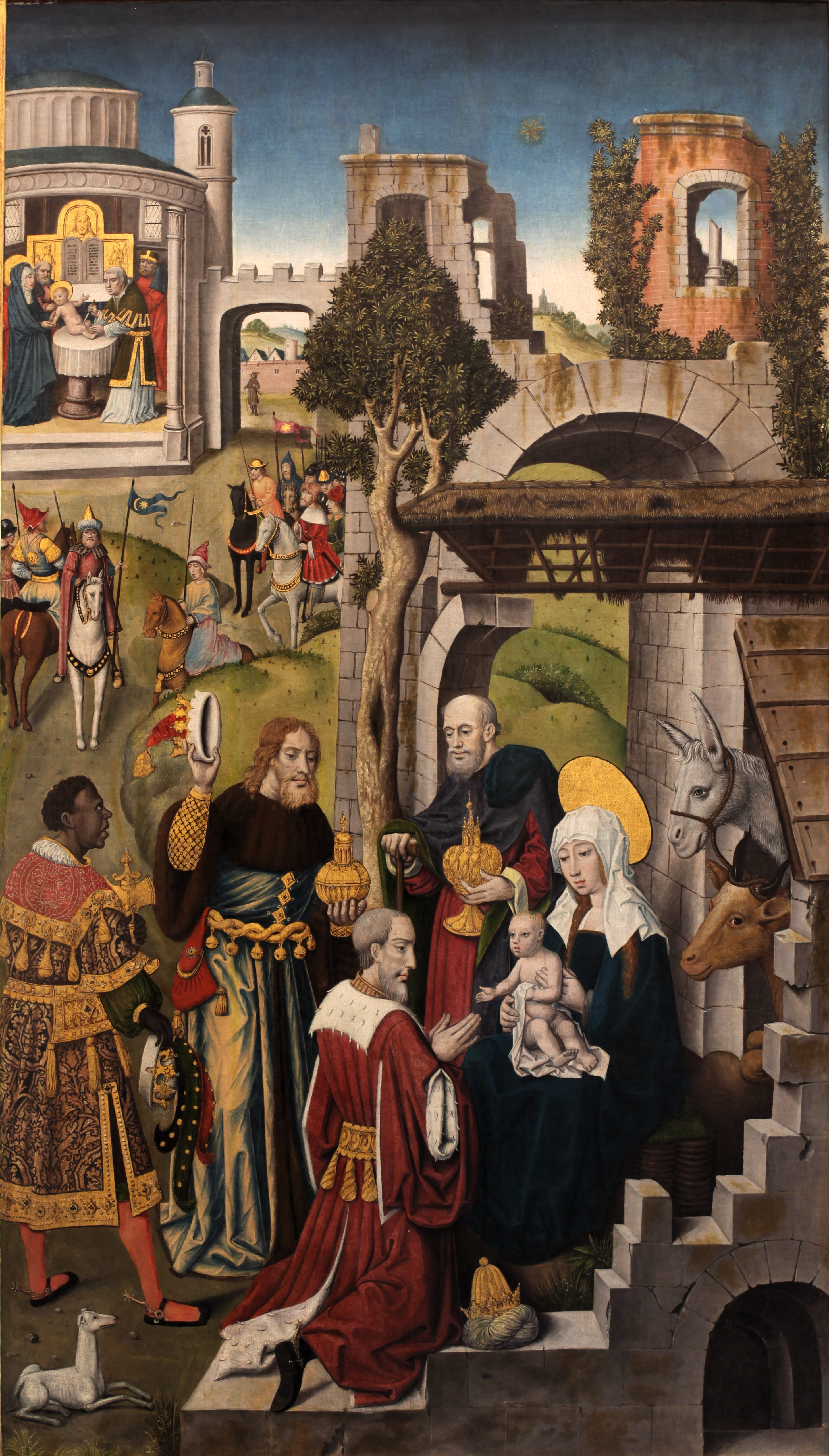 https://upload.wikimedia.org/wikipedia/commons/e/ef/Adoration_of_Wise_Kings-Master_of_monogram_AH-MBA_Lyon_H648a-IMG_0244.jpg