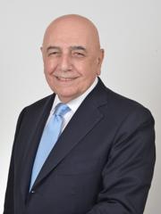 Adriano Galliani