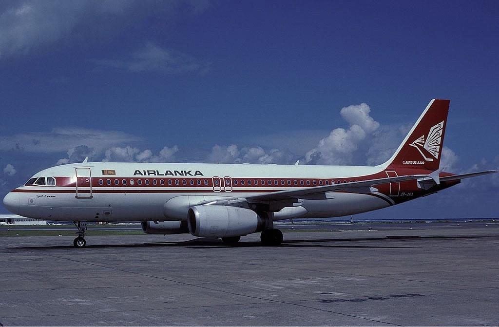 AirLanka_Airbus_A320_Wallner.jpg