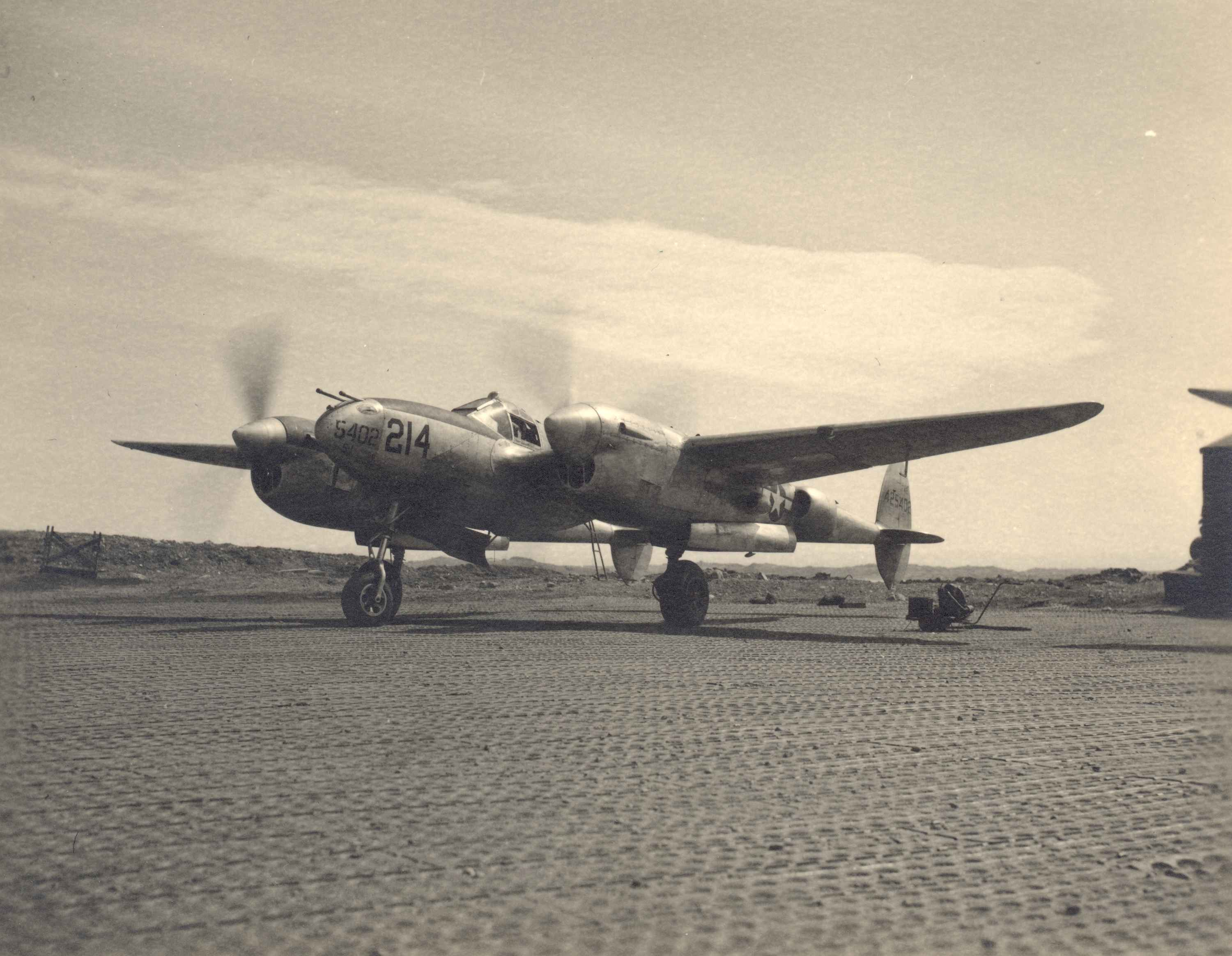 Fileaircraft From World War Ii Ready To Take Off Jpg