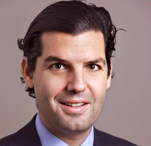 Alejandro Betancourt López businessman