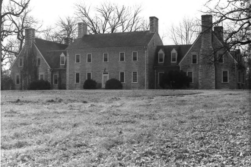 Alexander Plantation House Wikipedia
