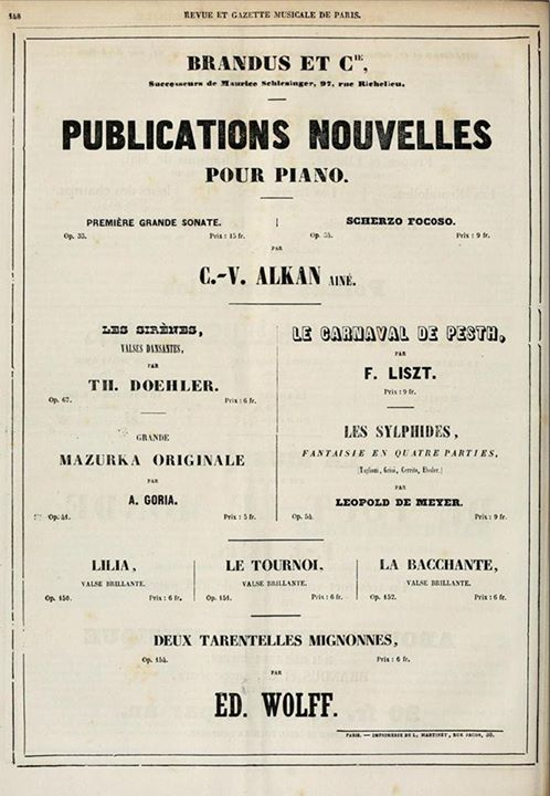 Grande sonate \'Les quatre âges\' - Wikipedia