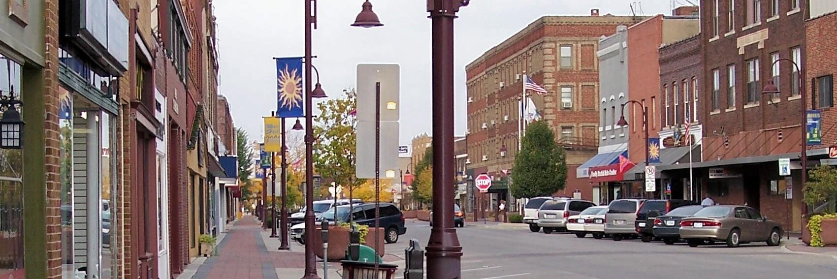 File:Ames Iowa Main Street (bannerportada esvoy2).jpg - Wikimedia ...