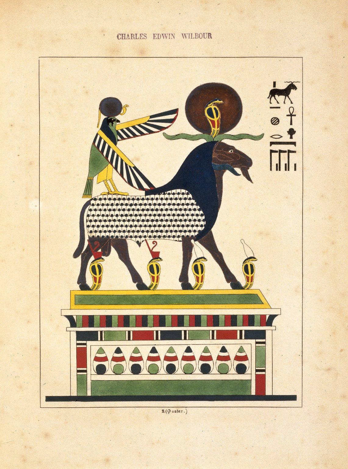 Amun Wikiwand