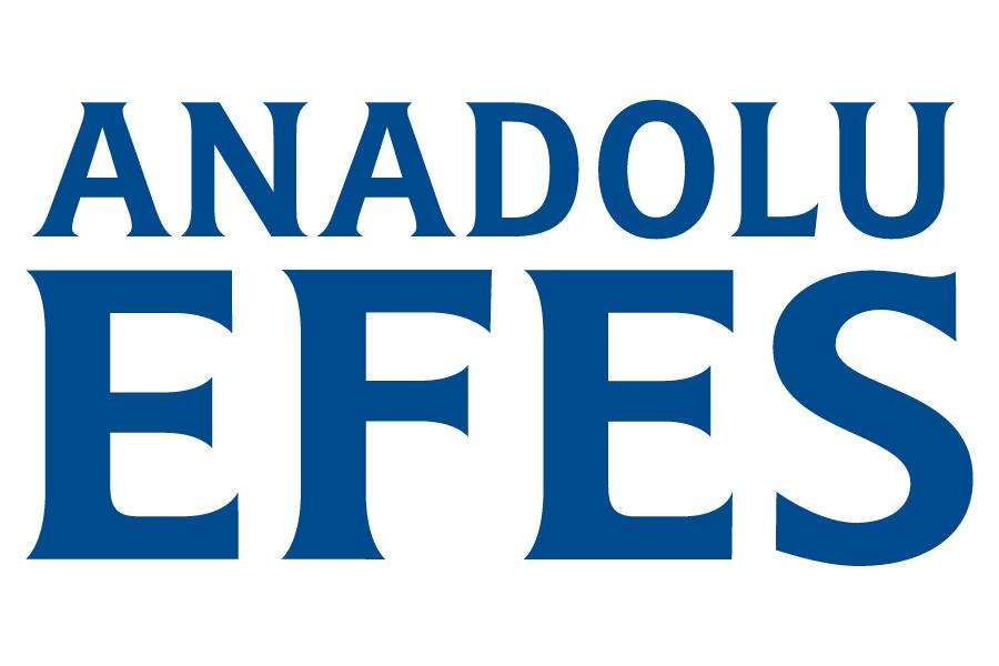 Dosya:Anadoluefes logo.jpg - Vikipedi