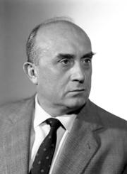 Anelito Barentini senato.jpg