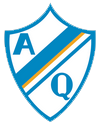 Argentino quilmes badge.png