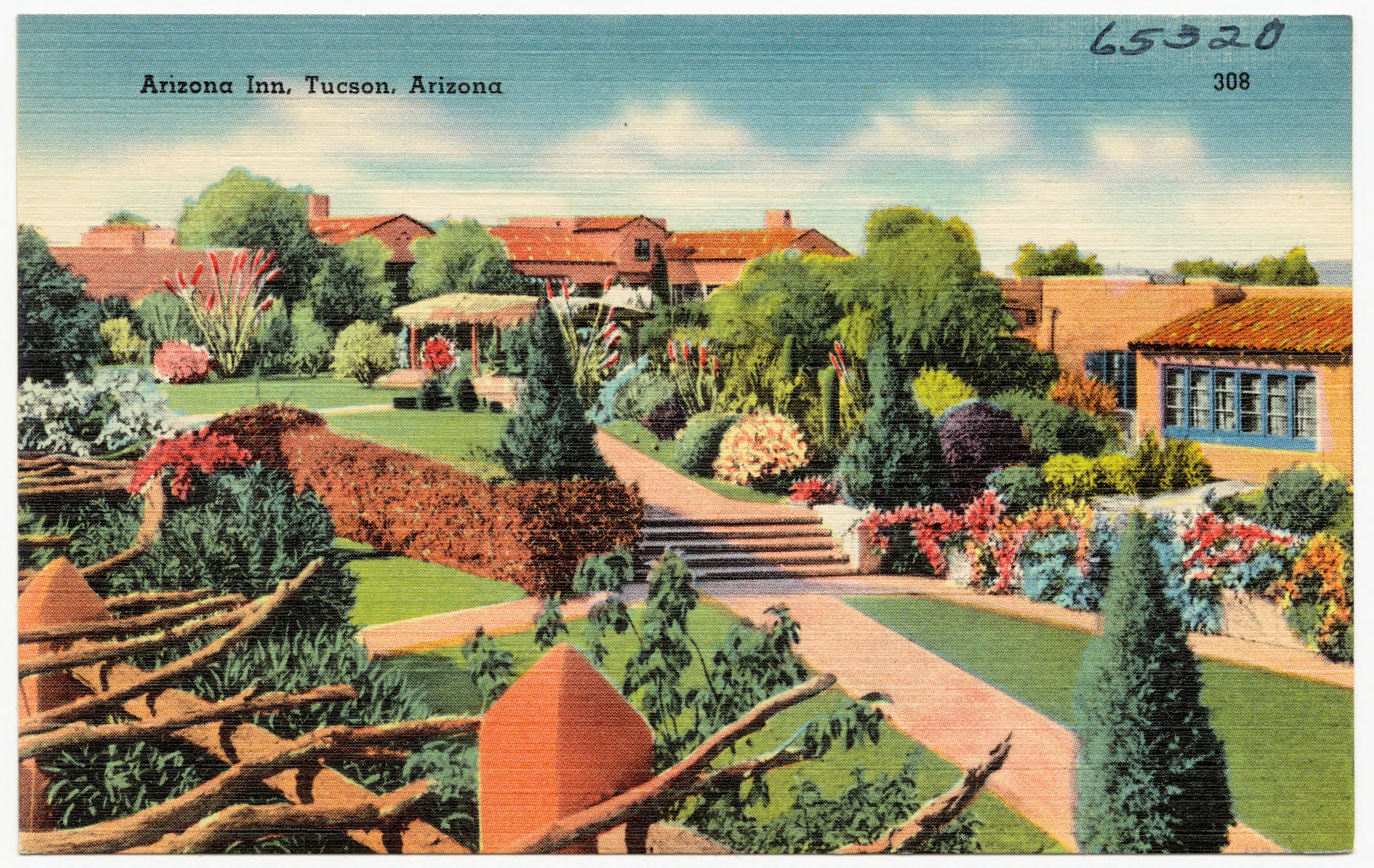 Hotels In Tucson Az Near Davis Monthan Afb