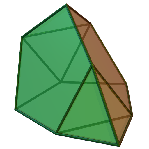 Файл:Augmented tridiminished icosahedron.png
