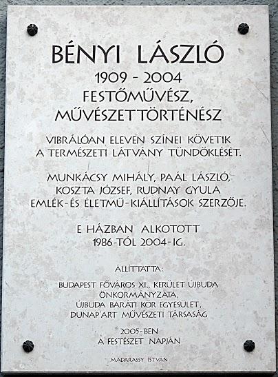 Magyar videki par - 2 part 6