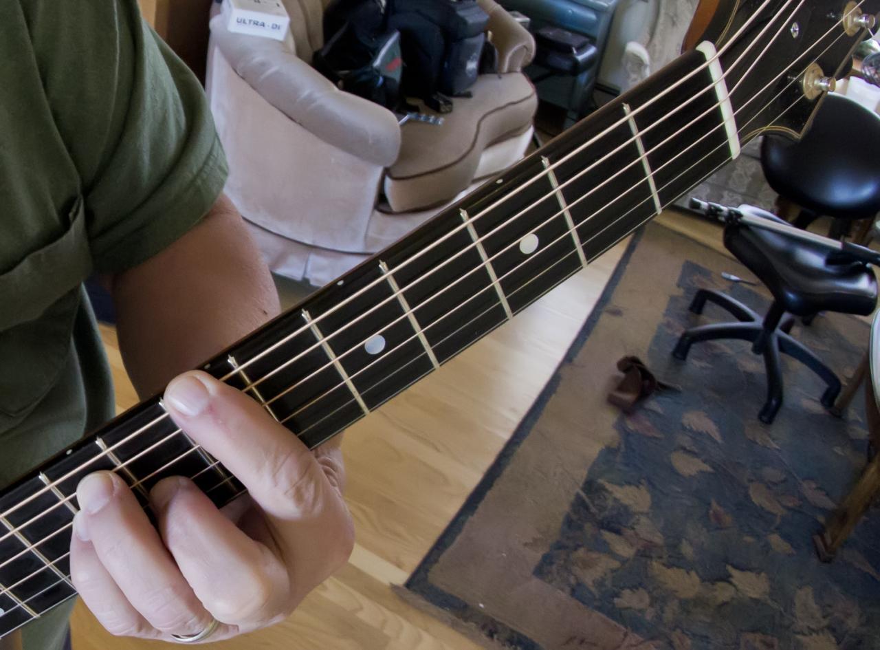 Fileb Add11 Guitar Chord Siadd11 Accordo Chitarra G Wikimedia