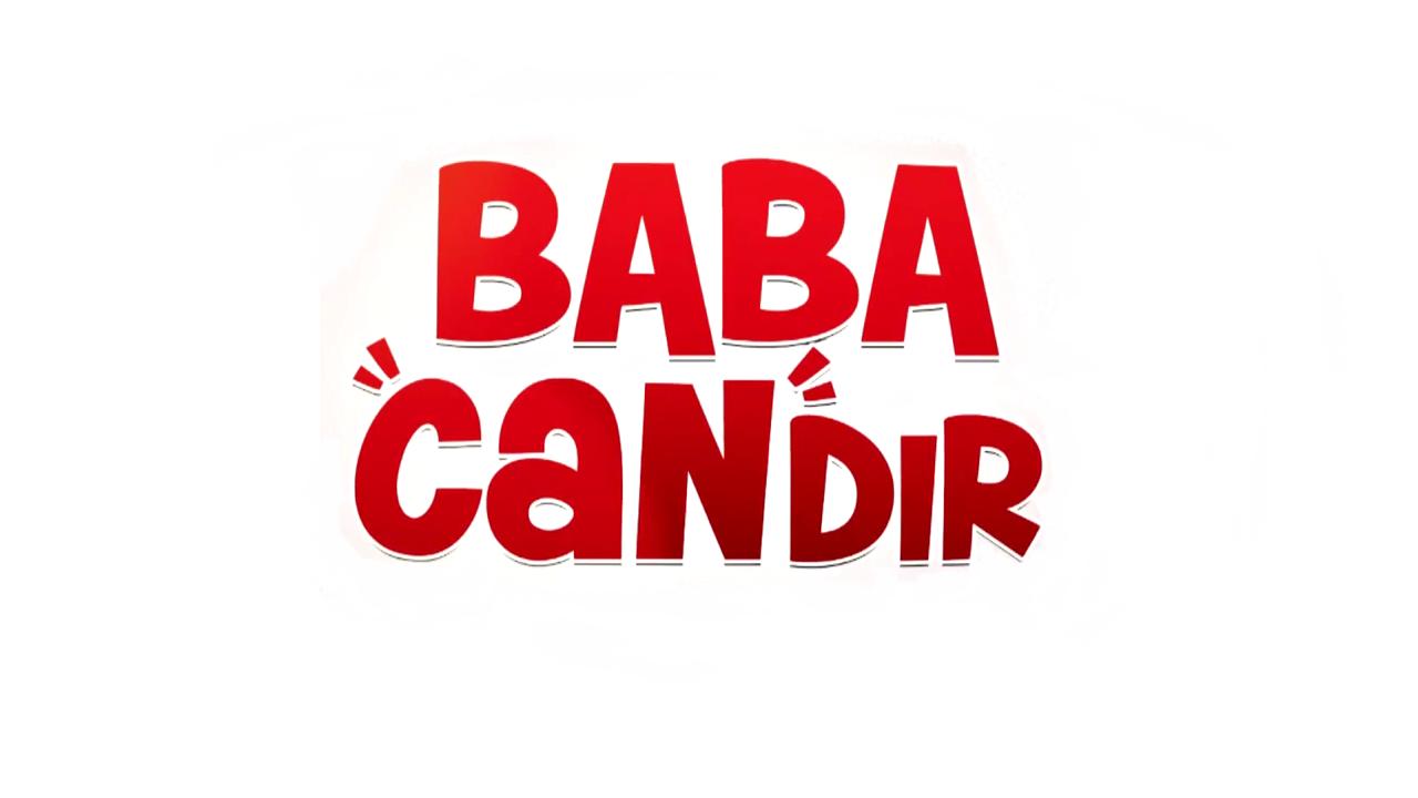 File:Baba Candır Kapak.png