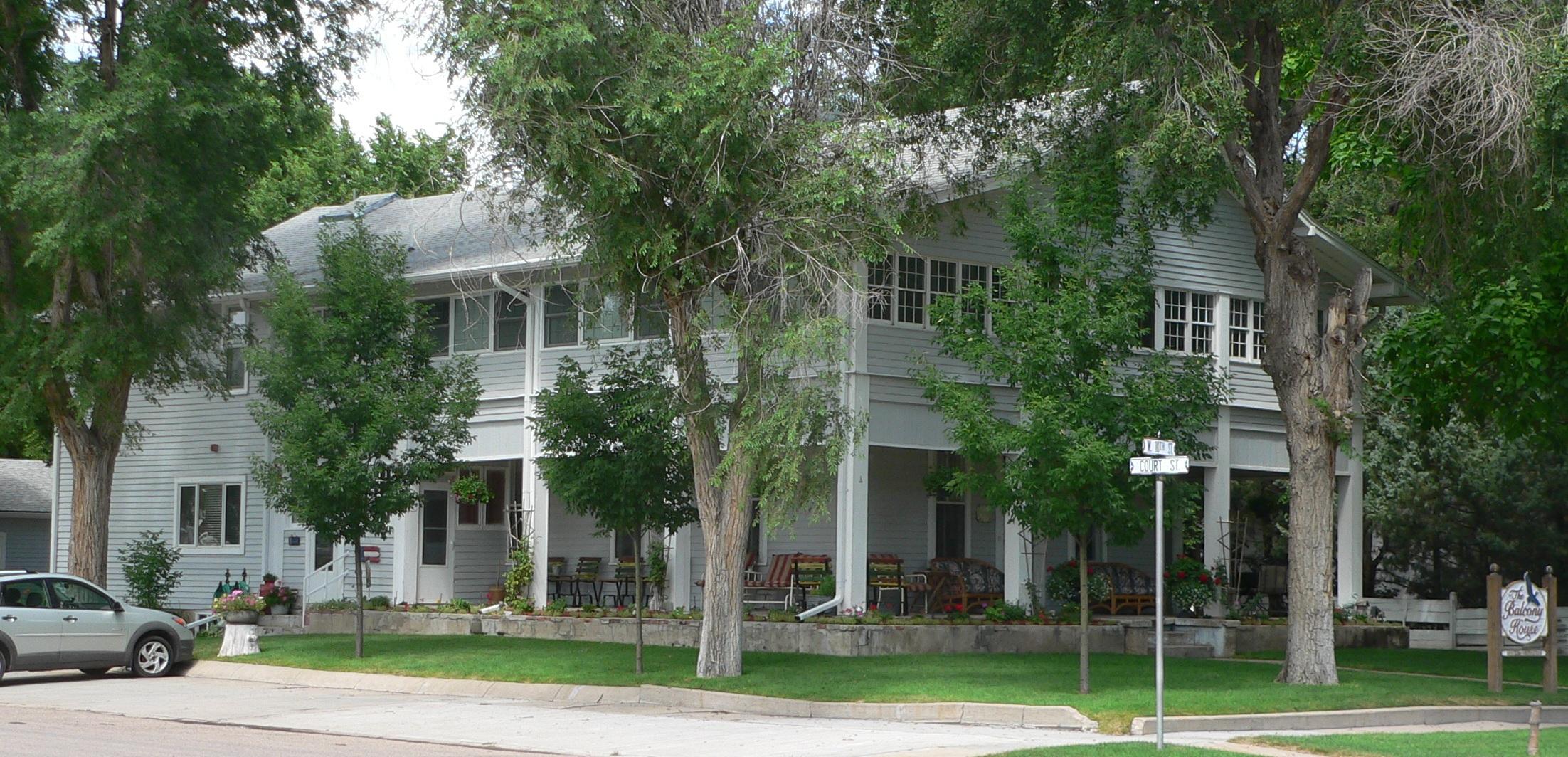 File:Balcony House (Imperial, Nebraska) from SW 2.JPG ...