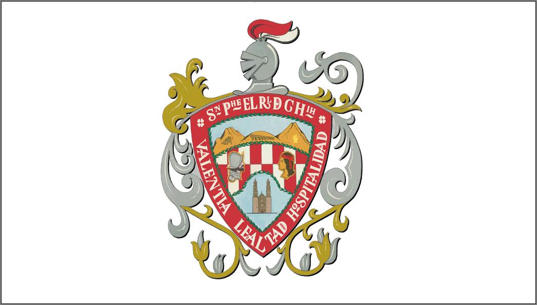 file:bandera del municipio de chihuahua 1946-2001 png