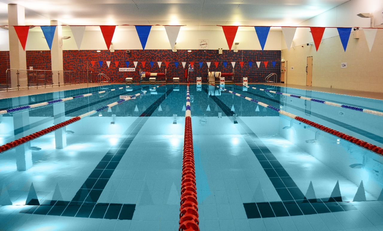 file basingstoke sports centre wikimedia commons