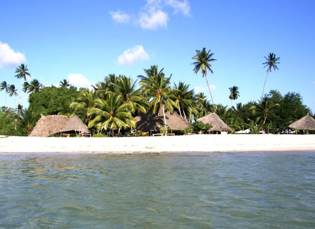 Tansania  Wikipedia