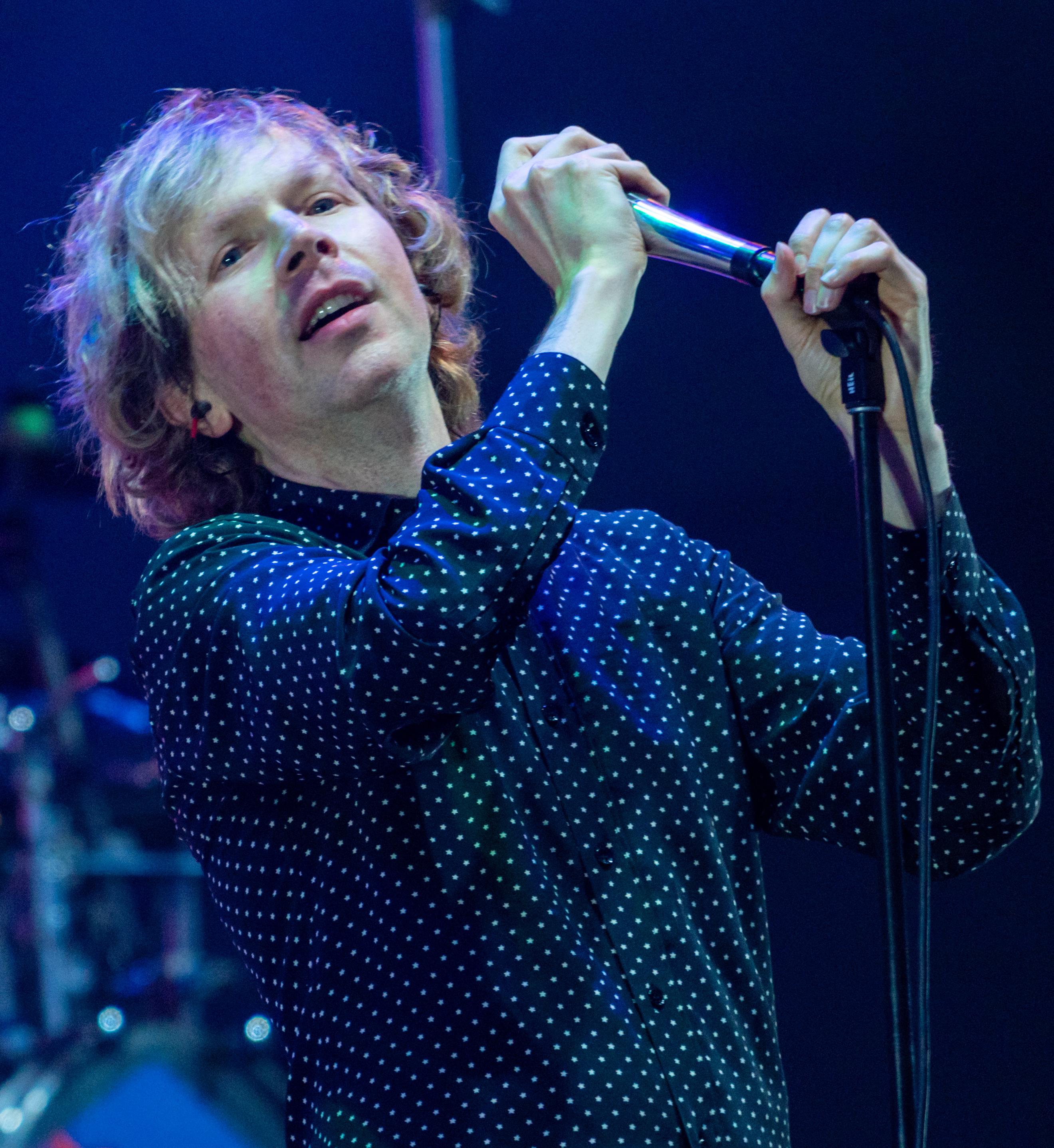 Beck - Wikipedia