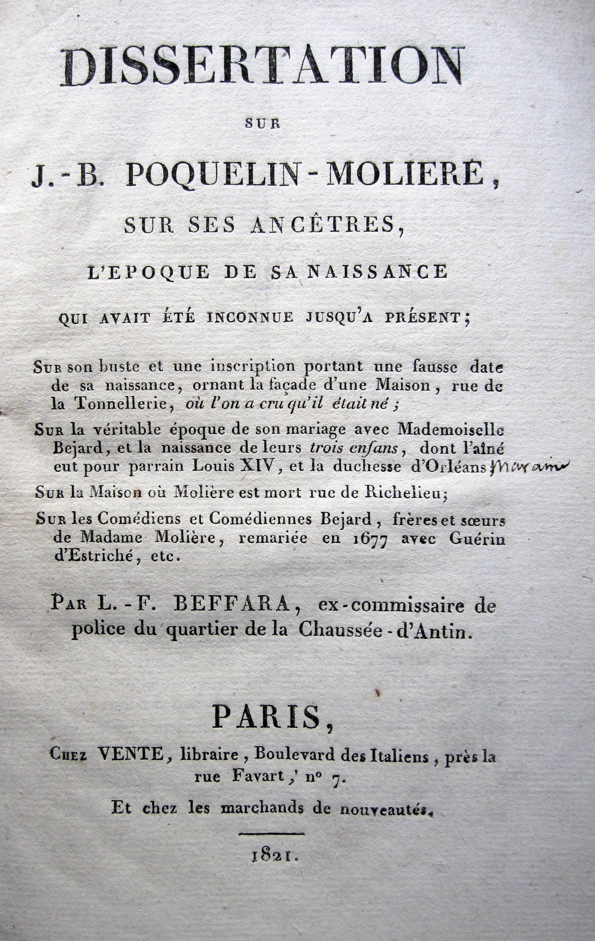dissertation wiki fr