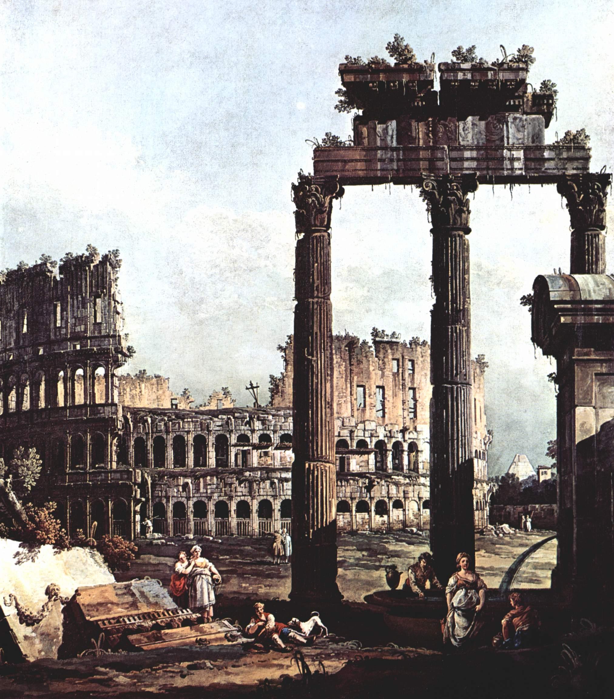 Grand Tour - Wikipedia a640021b64d
