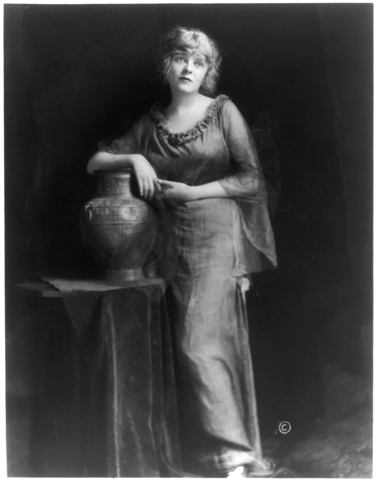 Blanche Sweet Blanche Sweet new pictures