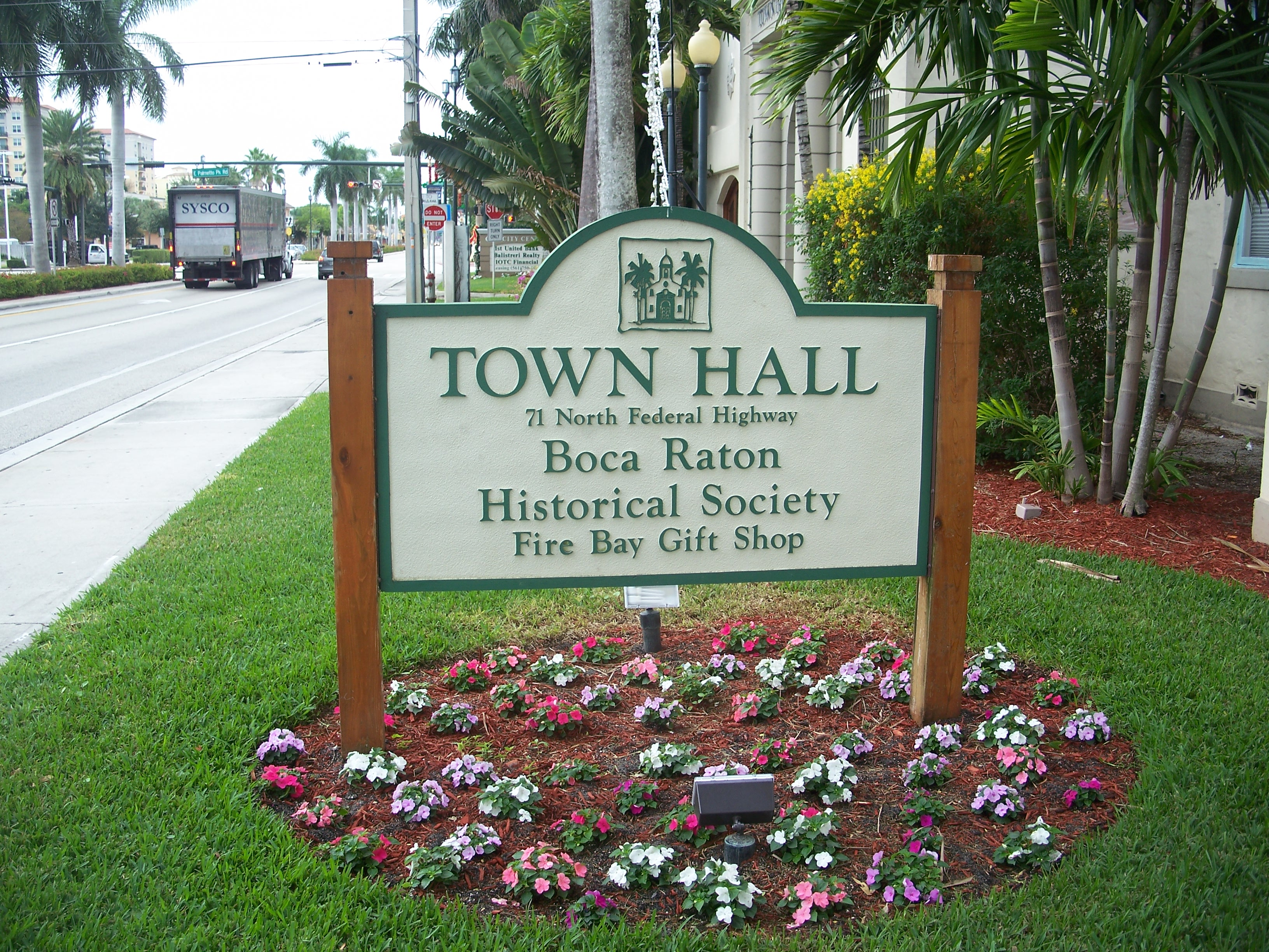 File:Boca Raton FL Old Cityraton city