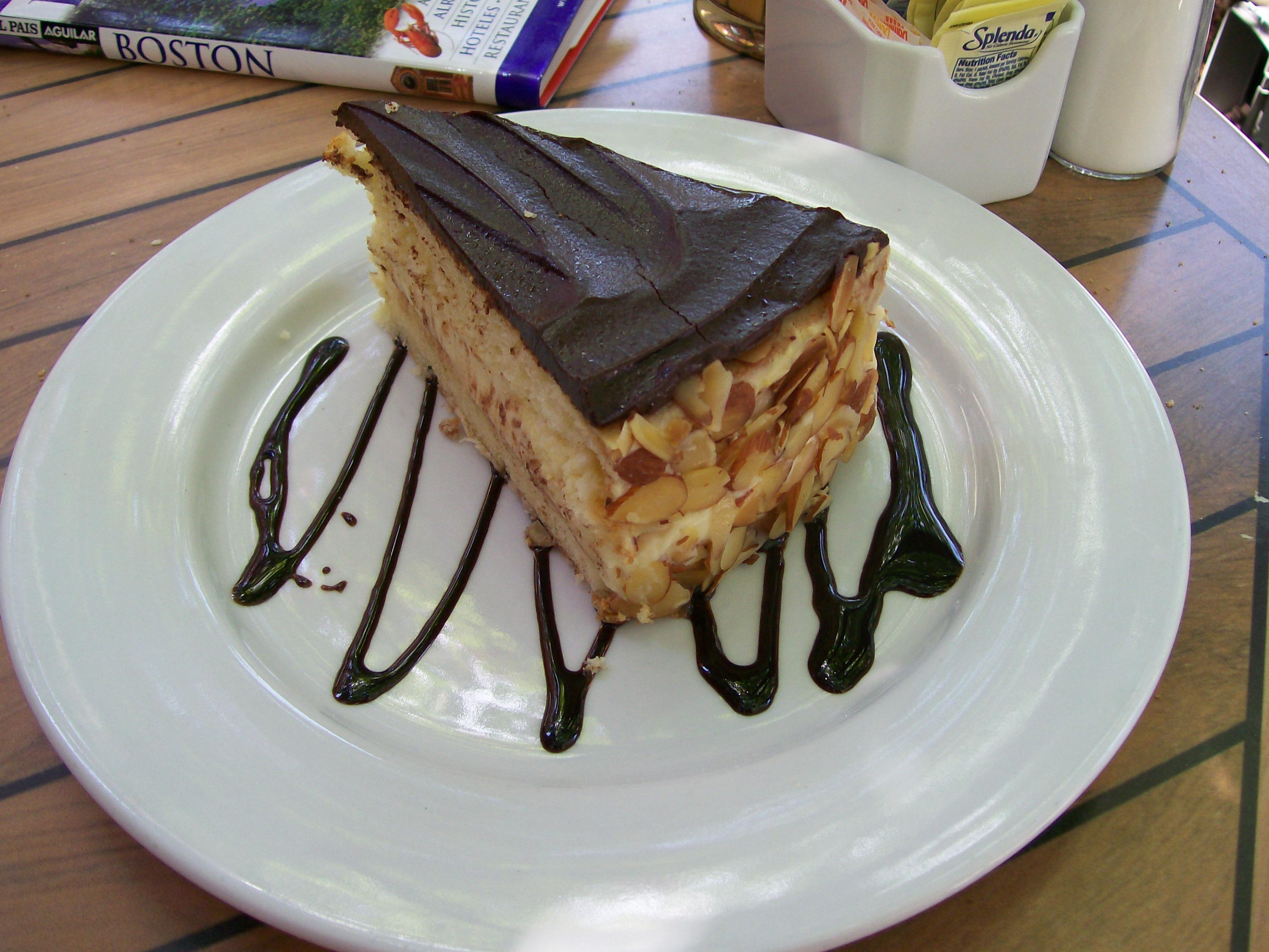 boston cream pie with chocolate drizzle.jpg