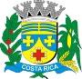 Brasão de Costa Rica - MS.jpg