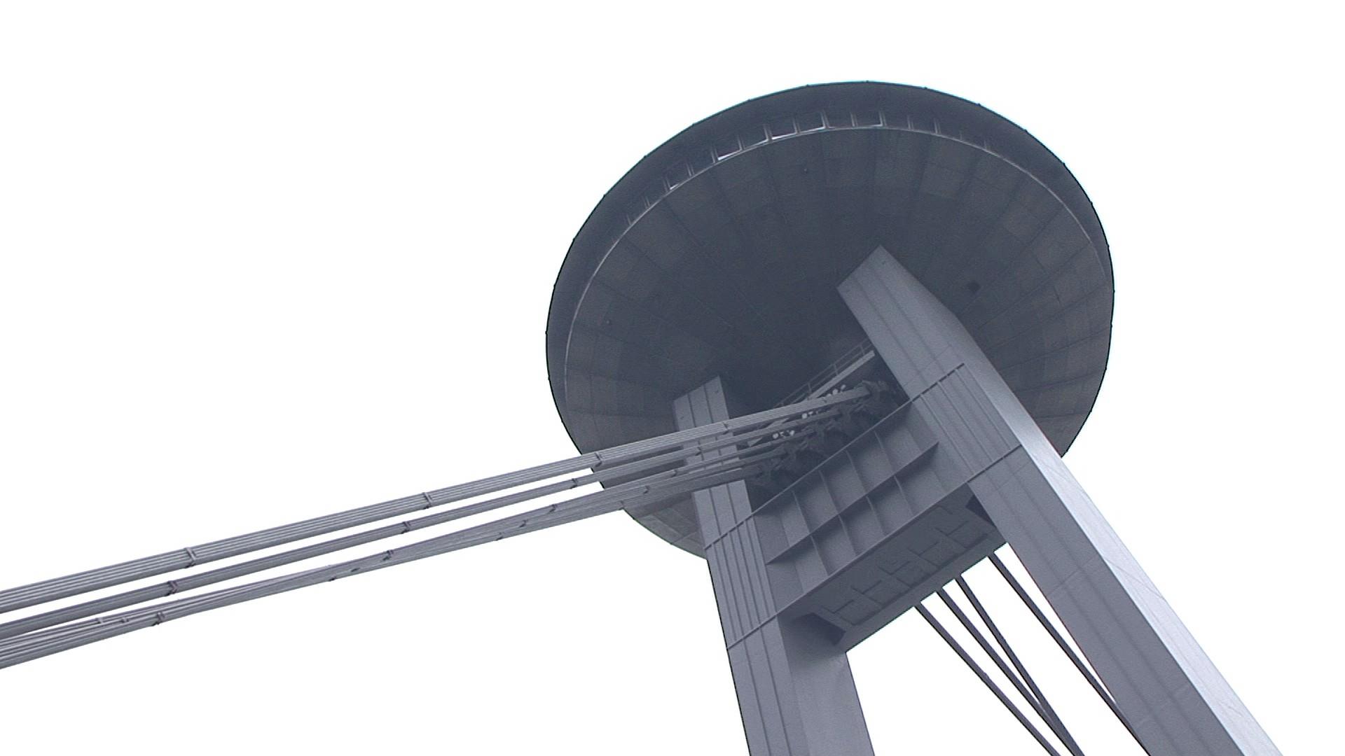 Bratislava Novy most UFO from SSE.jpg