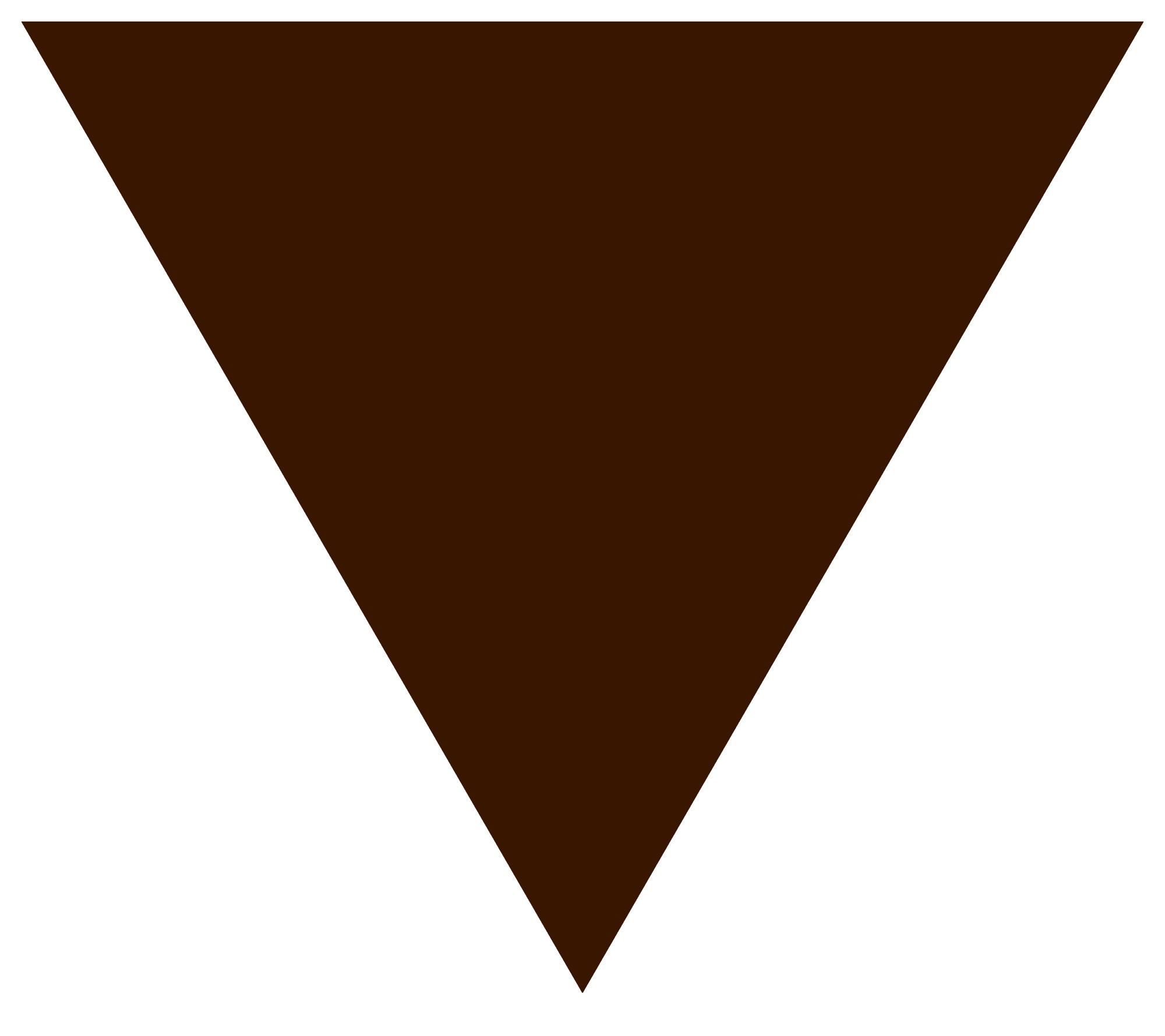 File:Brown triangle svg.jpg